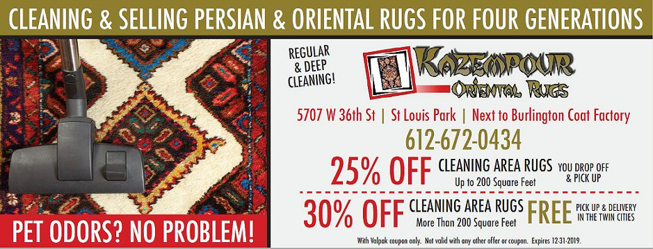 Rug Cleaning Services Carpet Cleaning